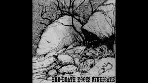 The Death Roots Syndicate: Volume I ...