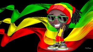 wallpapers reggae rasta wallpaper cave