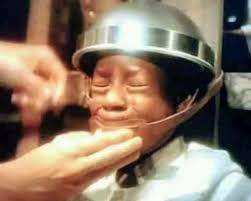 George Stinney Jr - O mais jovem condenado a cadeira eléctrica
