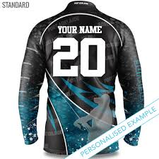 Buy 2020 Port Adelaide Power AFL ...
