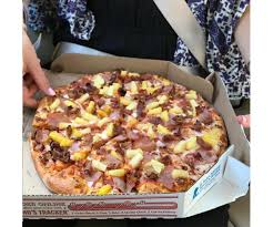 pizza topping you should never order