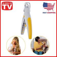 dog nail filer as seen on tv