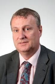Councillor details - Councillor Stephen Johnson | Watford Borough ...