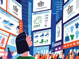 Online Shopping: How to Beat the System - WSJ