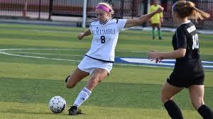 Abigail Meyer - Women's Soccer - Columbia College Athletics