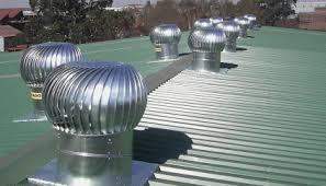 Image result for industrial ventilators