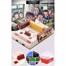 Bán Cập Nhật Giá Máy chơi game 4 nút kèm băng game ConTra