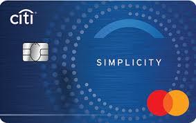 credit cards mastercard credit card