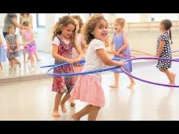sumance ballet academy east