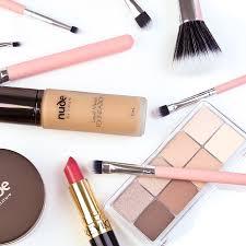 orted makeups brushes makeup kit