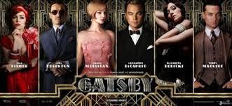 El Gran Gatsby Myrtle Wilson Daisy Buchanan Jay Gatsby Jordan Baker Nick  Carraway Daisy Buchanan फ़ोटो द्वारा Adina-44 | फोटो शेयर छवियाँ