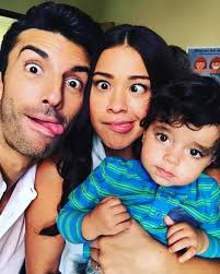 "We Need To Talk About How Cute Mateo Is On ""Jane The Virgin"""