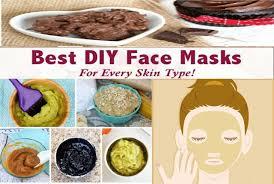 diy face mask for blackheads going