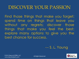 beyond sprh llc new year new you inspirational quotes