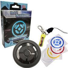 MEGACOM for Pocket Dual Catchmon for Gotcha/Auto catching for ...