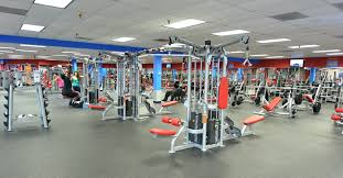 circuit equip fitness nation