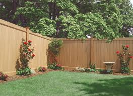 Fence Kits Materials For Diy Fencing Projects The Fence Authority