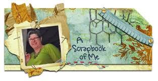 A Scrapbook of Me: 1/19/14 - 1/26/14