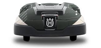 Deko Satz Geo Map Fur Ihren Automower 310 315 Gunstig Bestellen Borger Motorgerate Halberstadt