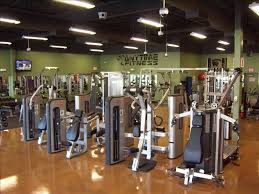 omaha fitness clubs shaun t t25