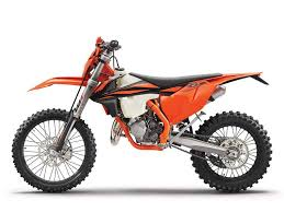 200cc two stroke off road dirt bikes
