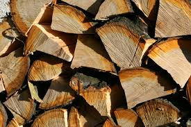 seasoned vs unseasoned firewood