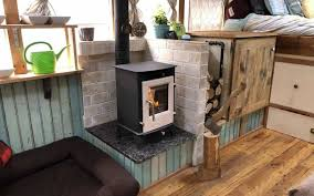 surprising small indoor wood fireplace