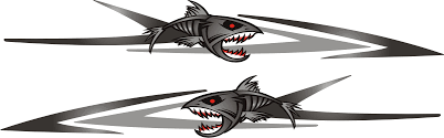 Free Boat Graphics Download Free Clip Art Free Clip Art On Clipart Library