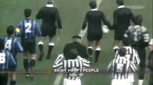 Juventus - Inter 2-1 (08.12.1991) 13a Andata Serie A (2a Versione ...