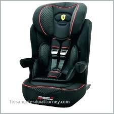 convertible car seat air babies r us