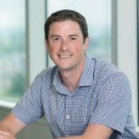 Adam Taylor - Global Process Director, Portfolio Management - GSK ...