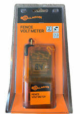 Gallagher North America Smartfence Portable Electric Fence System G70000 For Sale Online Ebay