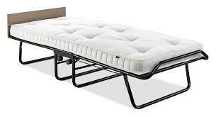argos home single futon metal sofa bed