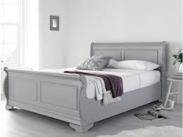 sleigh bed ing guide advice