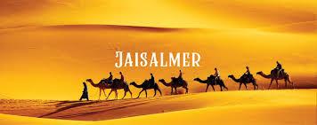 Maa Tours Jaisalmer | Car hire in Jaisalmer | Travel Agent ...