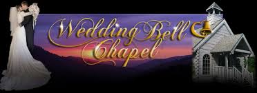 affordable pigeon forge wedding chapel