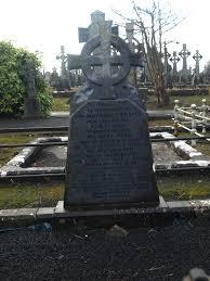 Myra Ryan (1610) | Mount Saint Lawrence Cemetery