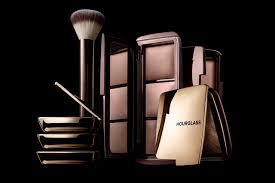 hourgl cosmetics redefining luxury
