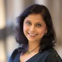 Prajakta Joshi - Greater New York City Area   Professional Profile    LinkedIn
