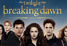 Download Twilight Saga Breaking Dawn Part 2 Full Movie In Hindi ...