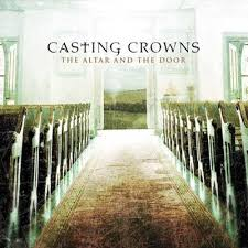 East To West Lyrics And Chords Worship Together