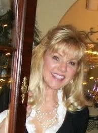 Myrna Smith from Greer High School - Classmates