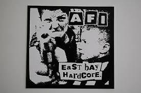 Afi Sticker Decal 43 Punk Rock Music Nofx Bad Religion Pennywise Car Truck Ebay