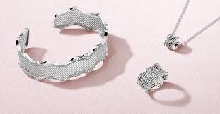clean pandora jewelry how to re