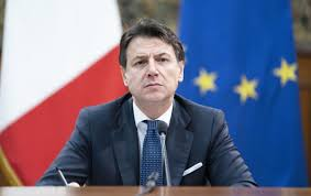 Covid-19, Dpcm in arrivo il prossimo 7 ottobre 2020: ecco quali potrebbero  essere le nuove misure - Centro Meteo Italiano