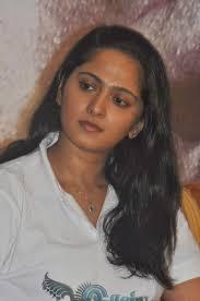 indian actress without makeup 2020