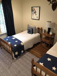 Tips For Converting The Nursery Into A Big Kid Bedroom Lushdecor