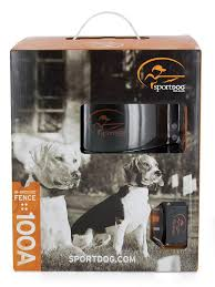 Sportdog In Ground Fence System Review Mhl