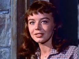 Blog Archive » Janet Munro – The Horsemasters 1961 Disney