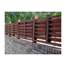 Pin On Favorite Fencing